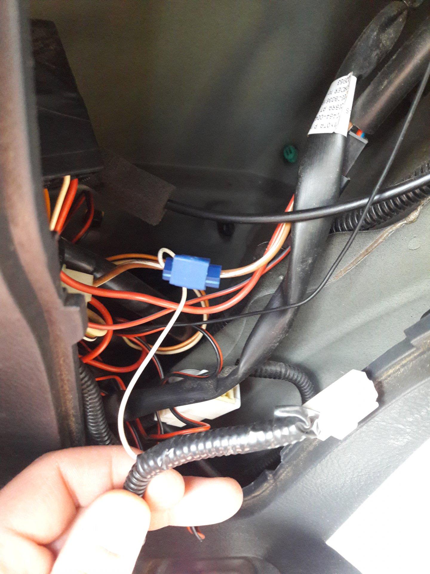 Tolle Crash Rekonstruktionswerkzeuge Galerie - Elektrische ...