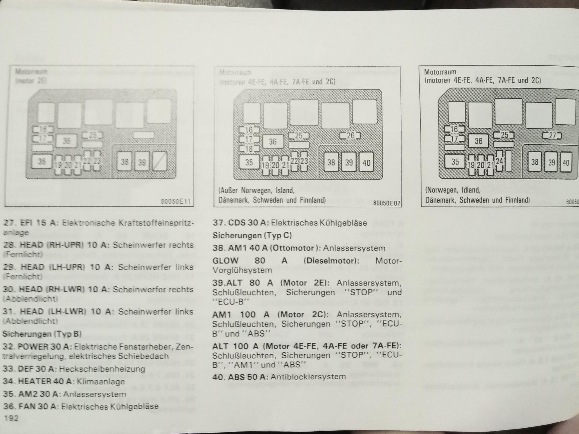 9AE587CC-507D-4986-B686-8D2AF141FEF9.jpeg