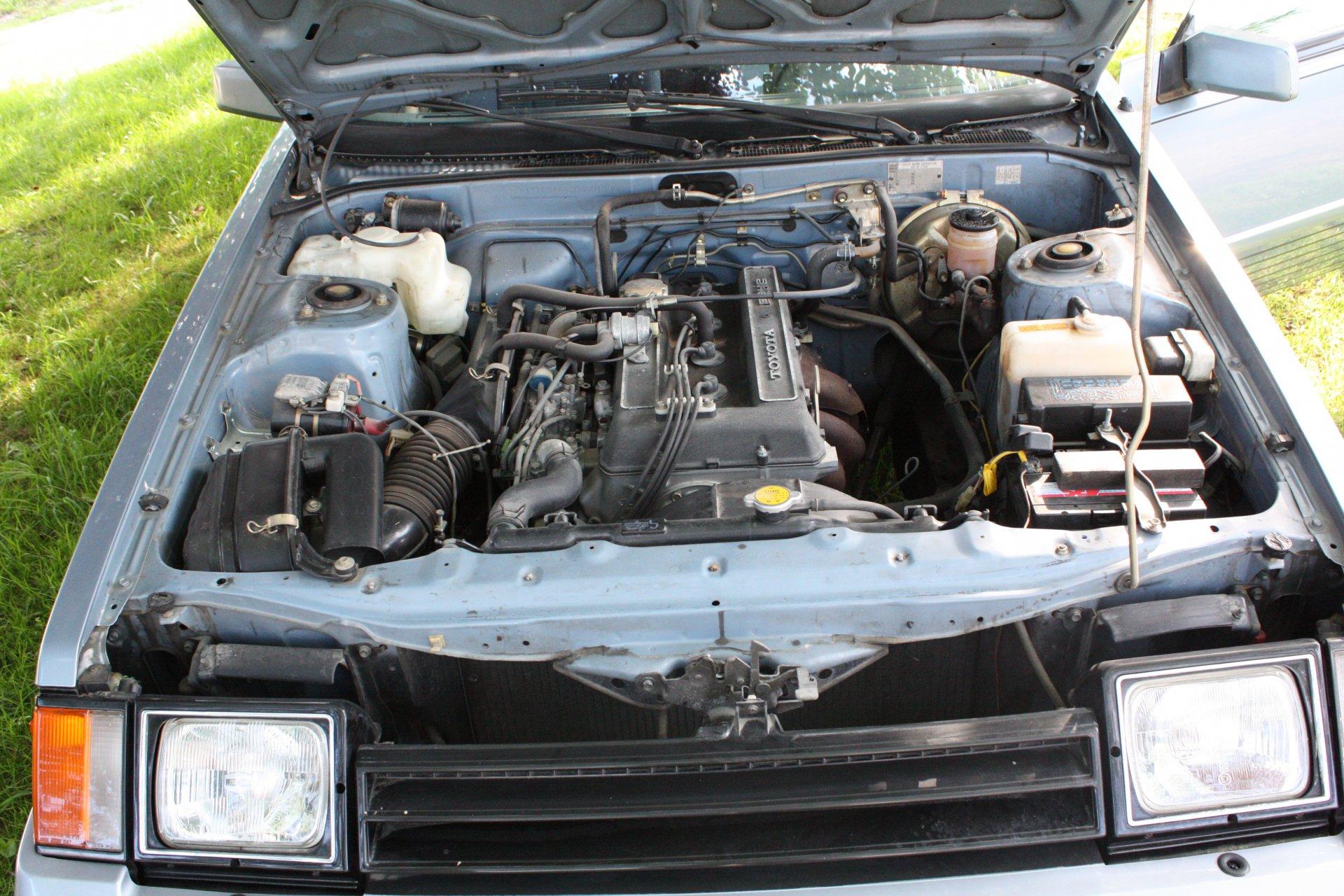 adele motor.JPG