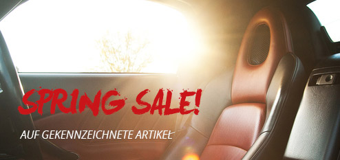 banner-spring-sale.jpg