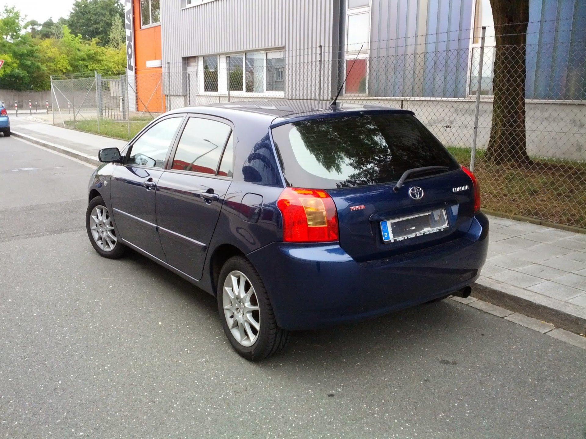 Corolla 2.jpg