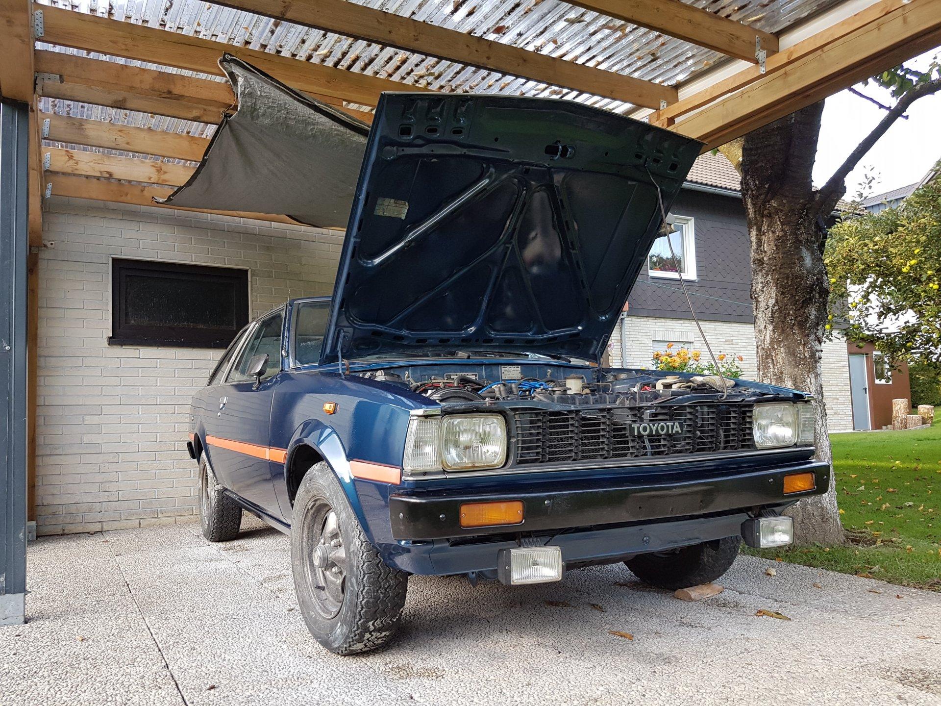 Corolla GT (23).jpg