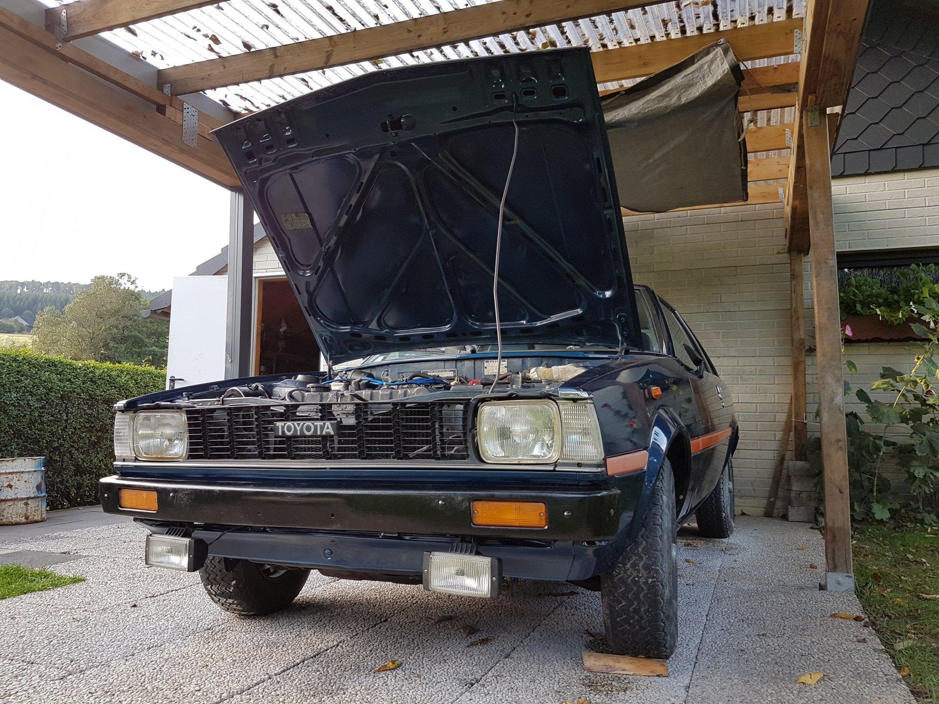 Corolla GT (24).jpg