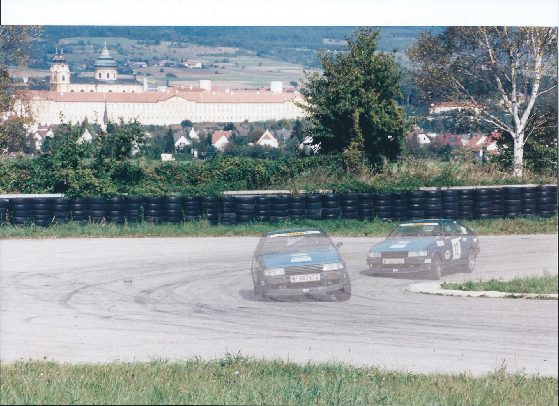 Doppel AE86 Melk.jpg