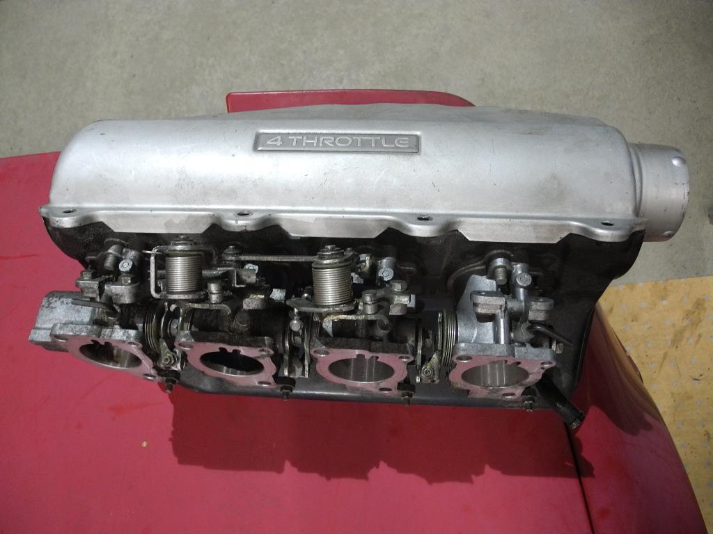 DSCN5237.JPG