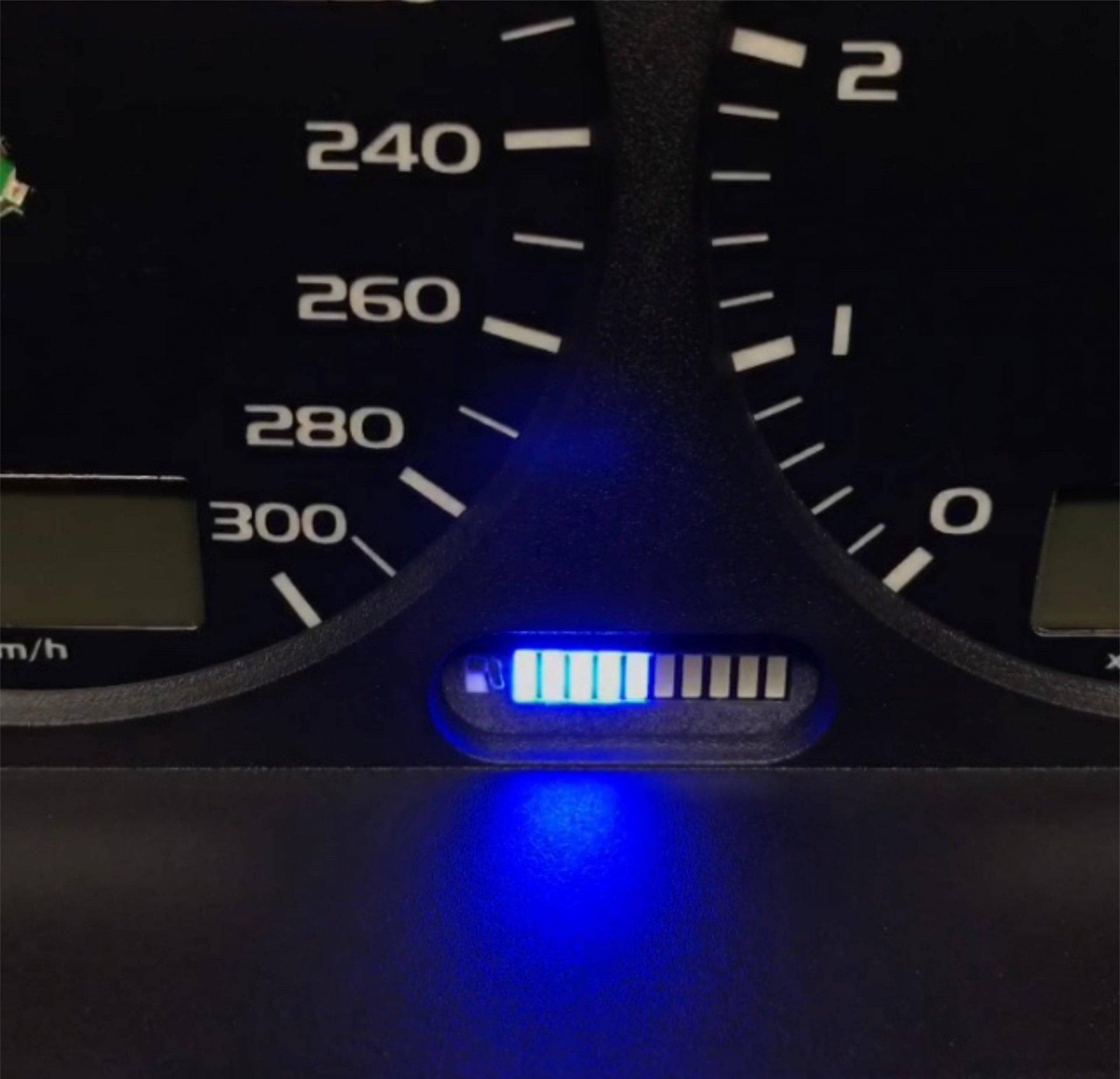 fuel01.jpg