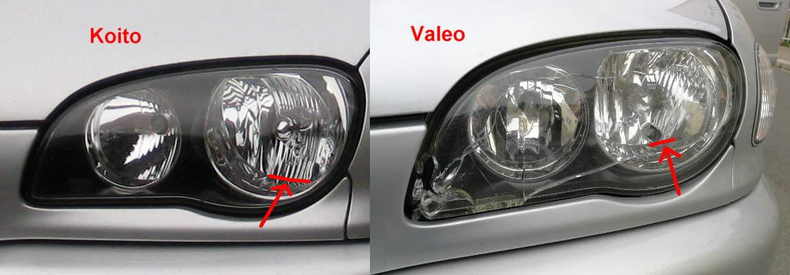 Koito_vs_Valeo.jpg