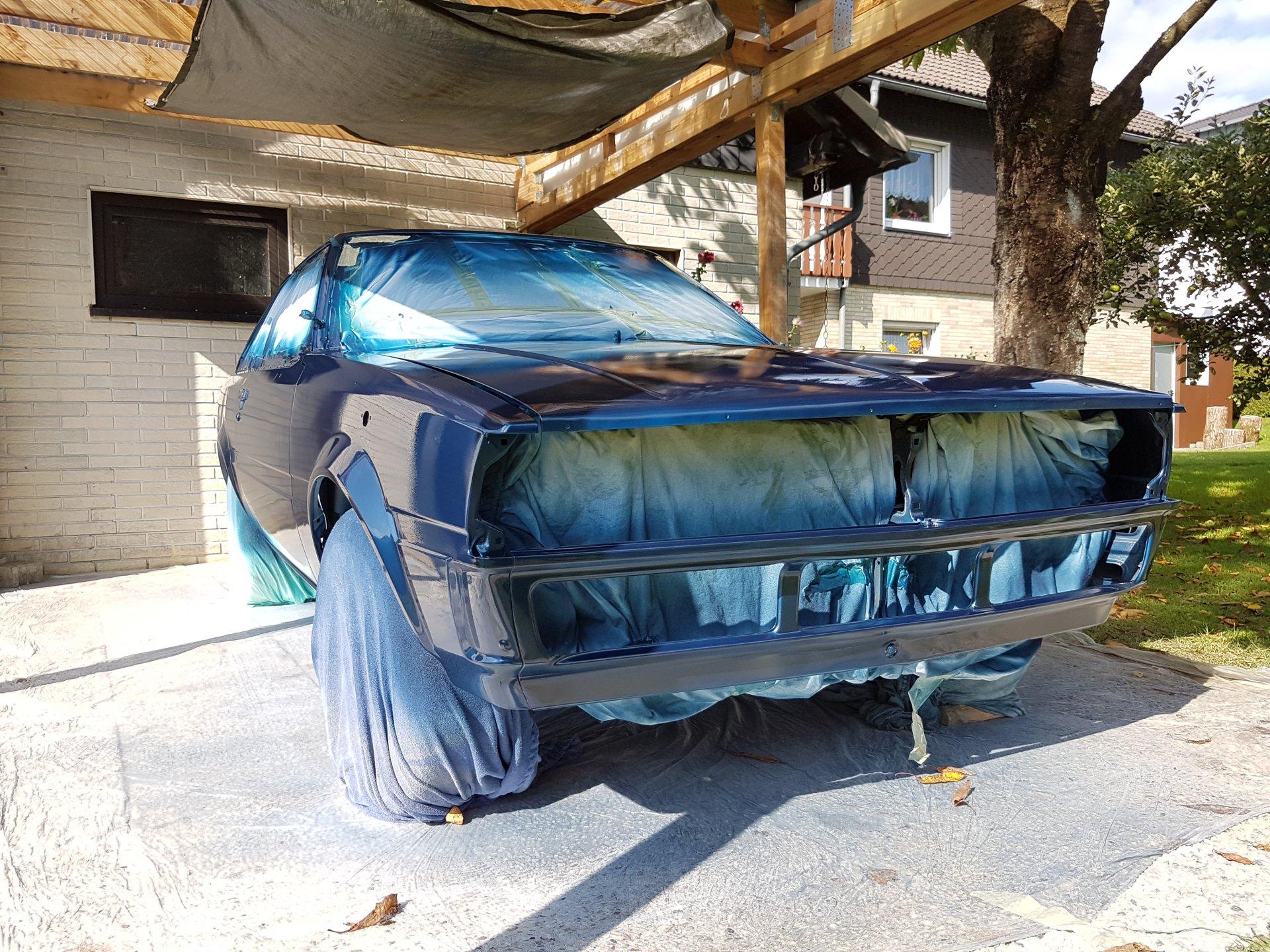 Lackierung 1K Toyota 879 und 2K HS Klarlack (24).jpg