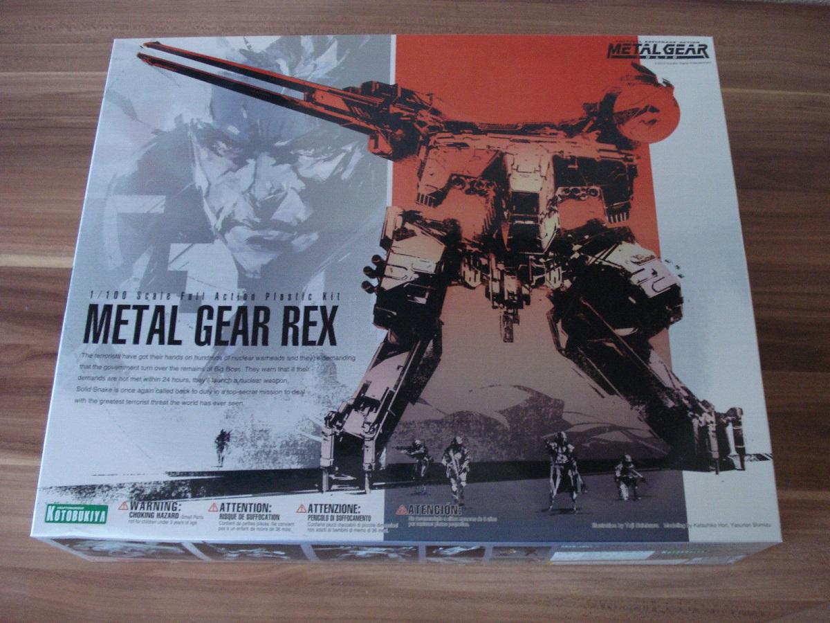 MG Rex 100.jpg
