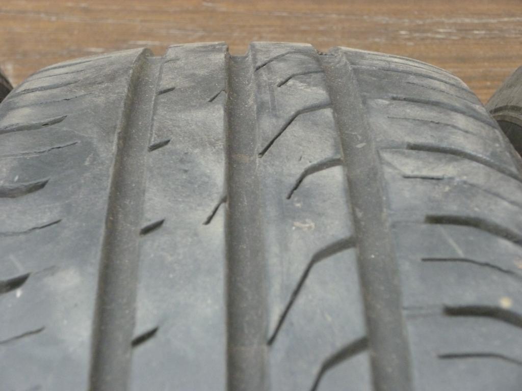 Reifen2.jpg