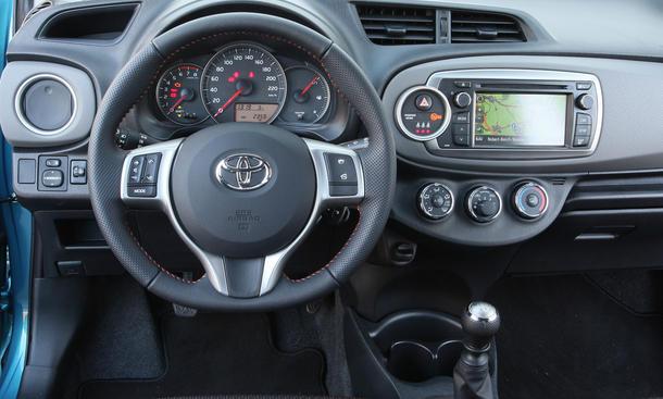 Toyota-Yaris-Vergleichstest-2011-08.jpg