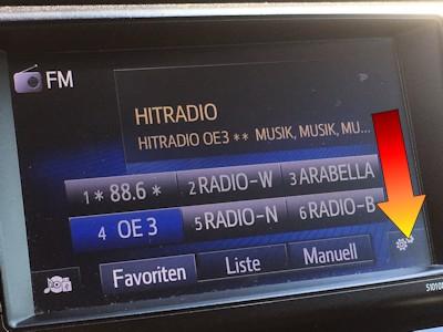 Verkehrsfunk_Radio00.jpg